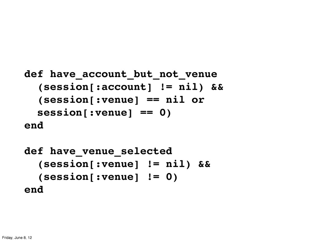 def have_account_but_not_venue (session[:accoun...