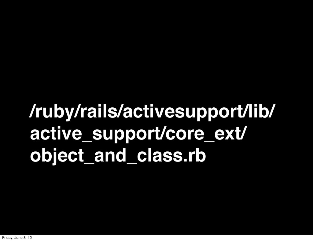 /ruby/rails/activesupport/lib/ active_support/c...