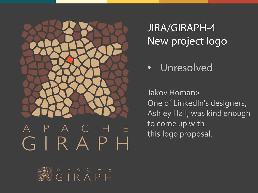 • Jakov Homan> One of LinkedIn's designers, Ash...