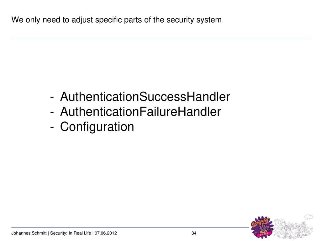 34 Johannes Schmitt | Security: In Real Life | ...