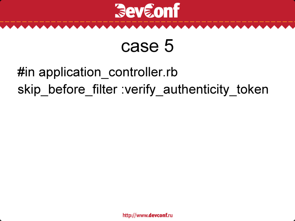 #in application_controller.rb skip_before_filte...