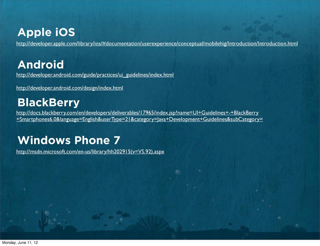 http://developer.apple.com/library/ios/#documen...