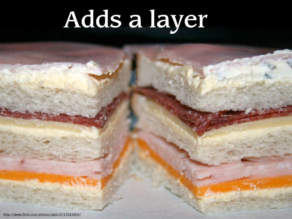 Adds a layer http://www.flickr.com/photos/jabb/6...