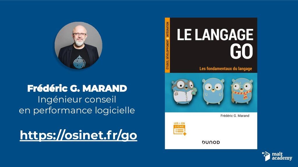 https://osinet.fr/go Ingénieur conseil en perfo...