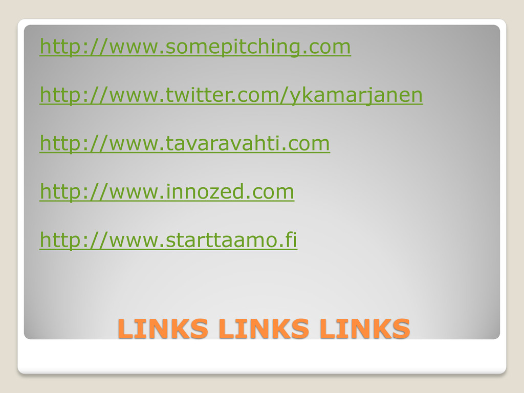 LINKS LINKS LINKS http://www.somepitching.com h...