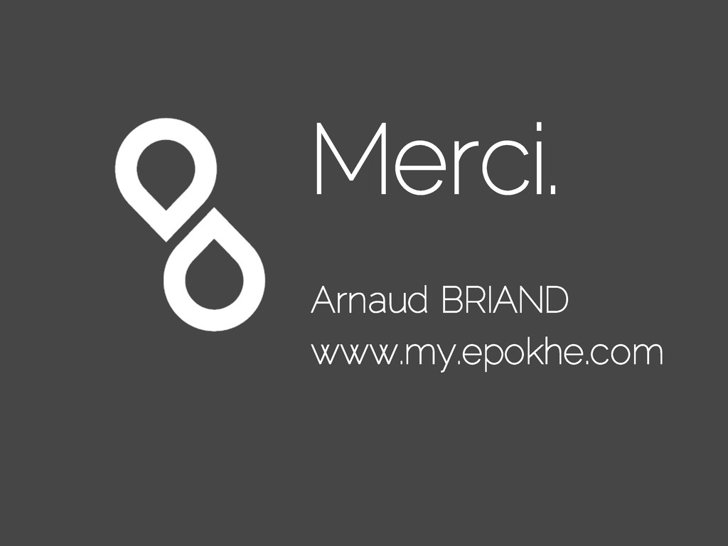 Arnaud BRIAND - Page 25 Comment intégrer les mé...