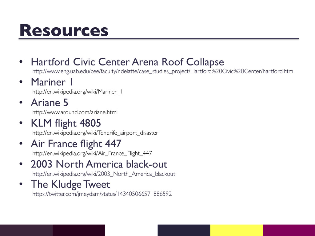 Resources  • Hartford Civic Center Arena Roo...