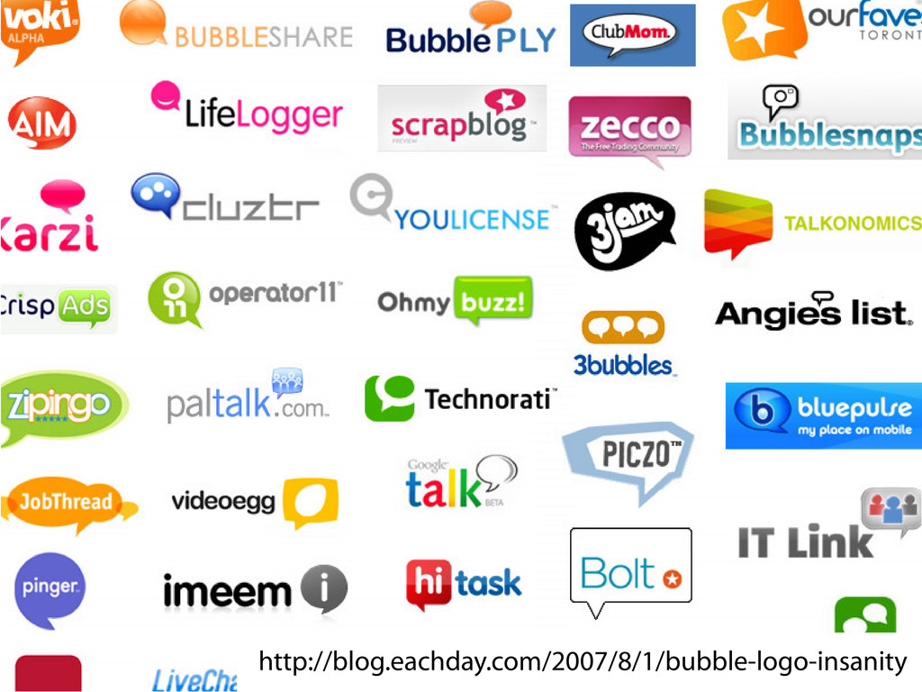 http://blog.eachday.com/2007/8/1/bubble-logo-in...