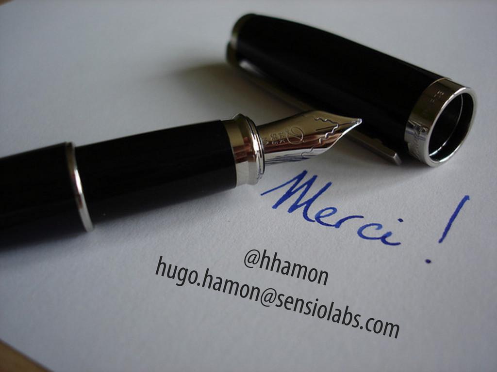 @hhamon hugo.hamon@sensiolabs.com