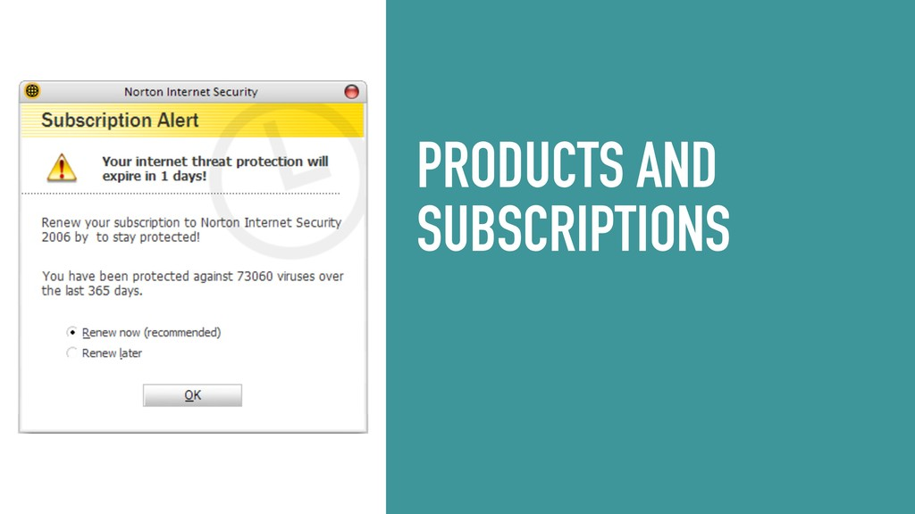 PRODUCTS AND SUBSCRIPTIONS https://www.flickr.co...