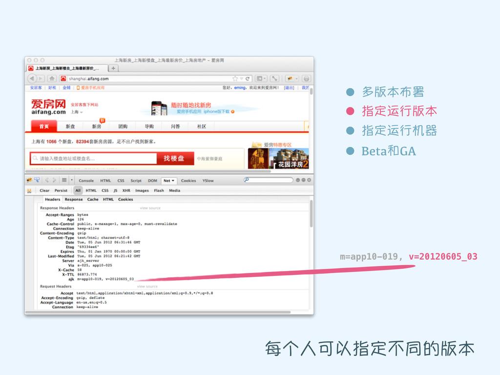 m=app10-019, v=20120605_03 hεو͉̺ hܸ֛༶Бو͉ hܸ֛༶Б...