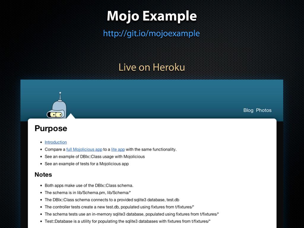 Mojo Example Live on Heroku http://git.io/mojoe...