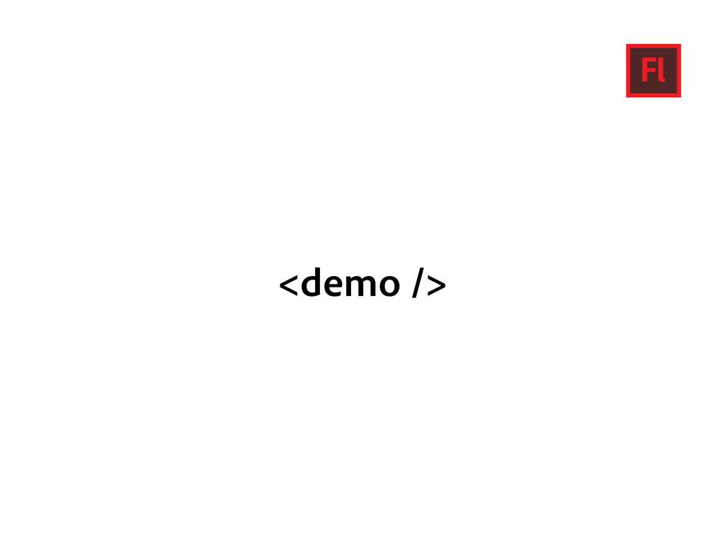 <demo />