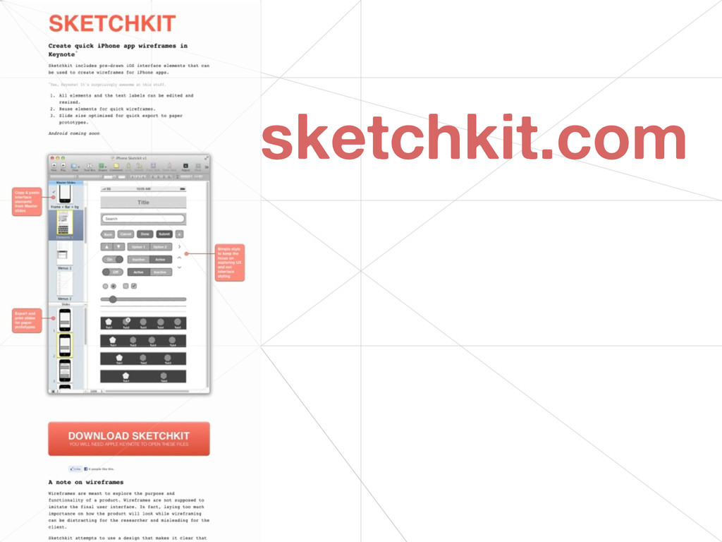 sketchkit.com