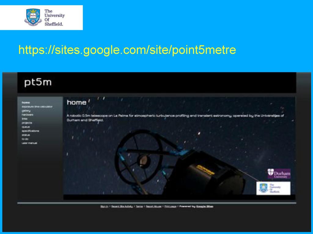 https://sites.google.com/site/point5metre