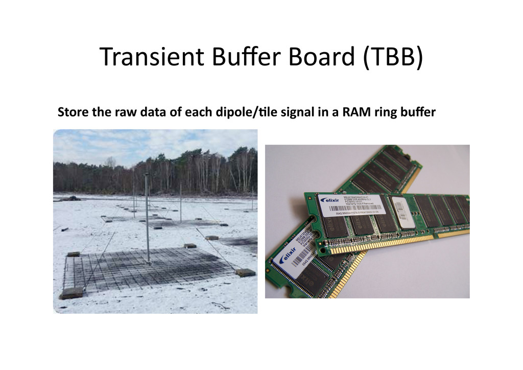 Transient
