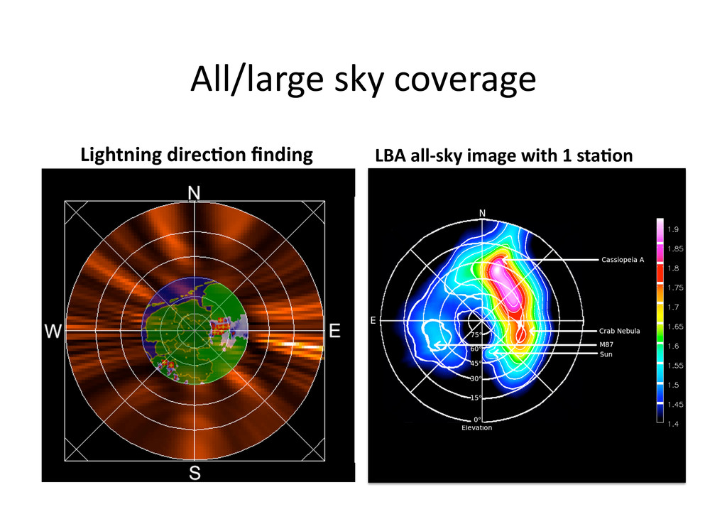 All/large