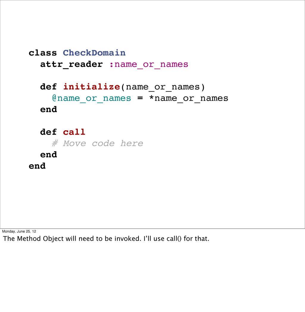 class CheckDomain attr_reader :name_or_names de...