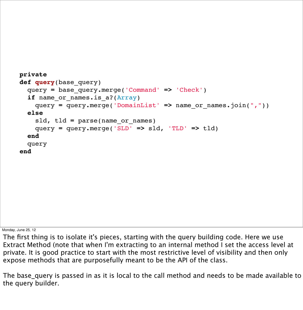 private def query(base_query) query = base_quer...