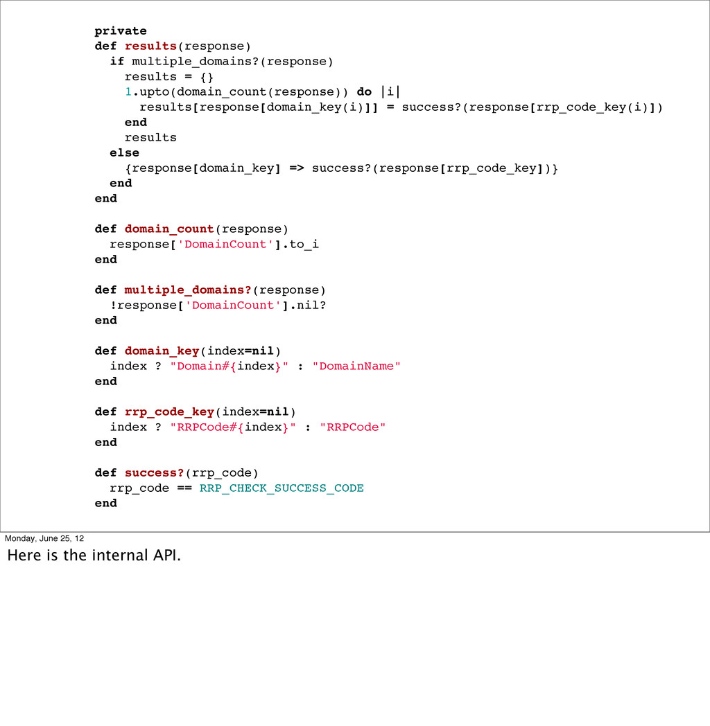 private def results(response) if multiple_domai...