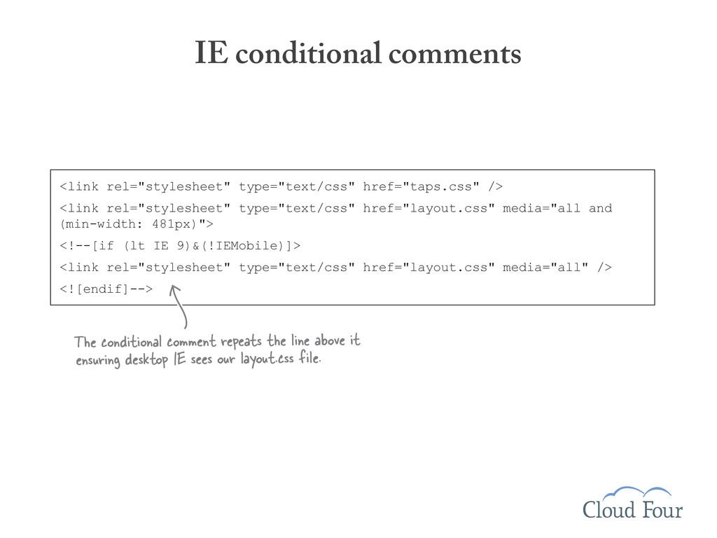 "<link rel=""stylesheet"" type=""text/css"" href=""ta..."