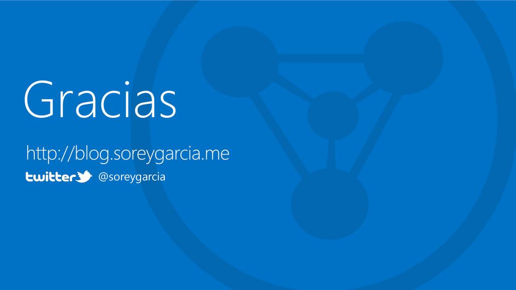 @soreygarcia