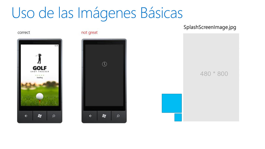 9 SplashScreenImage.jpg