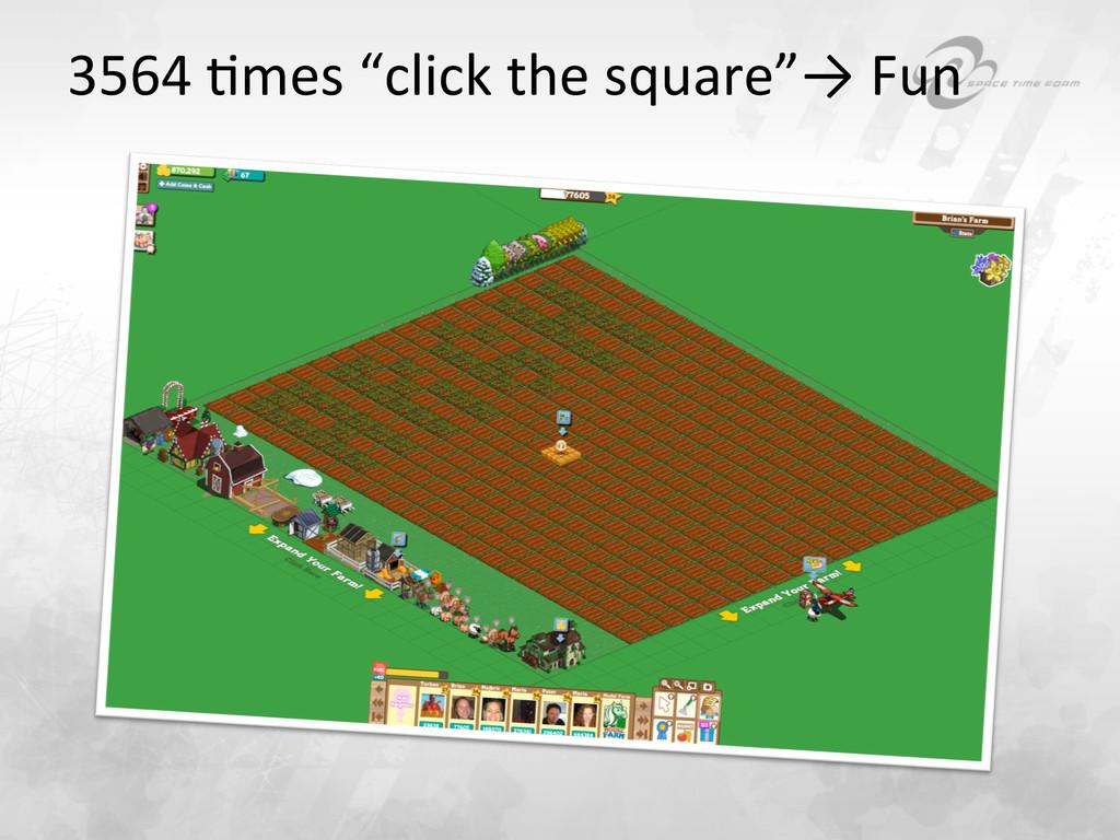 """3564 Bmes """"click the square""""→ Fu..."""