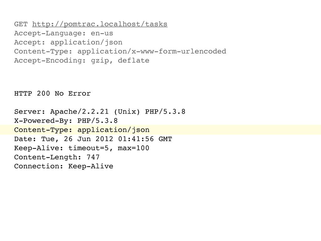 GET http://pomtrac.localhost/tasks Accept-Langu...