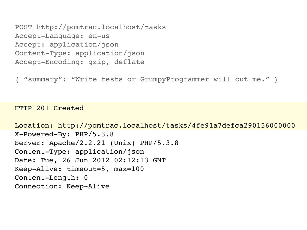 POST http://pomtrac.localhost/tasks Accept-Lang...