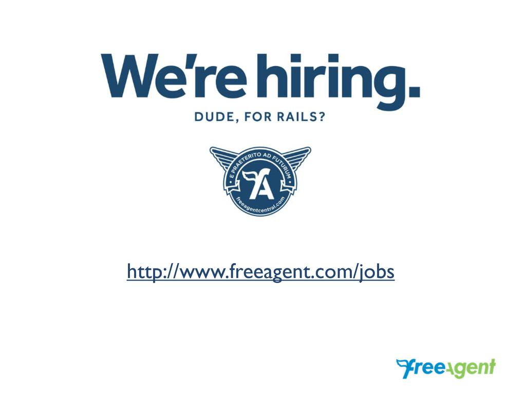 http://www.freeagent.com/jobs
