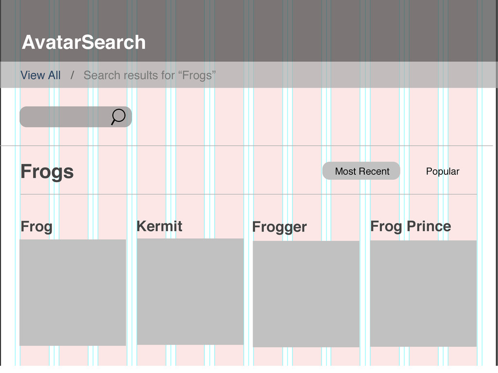 AvatarSearch Frog Most Recent Popular Frogs Vie...