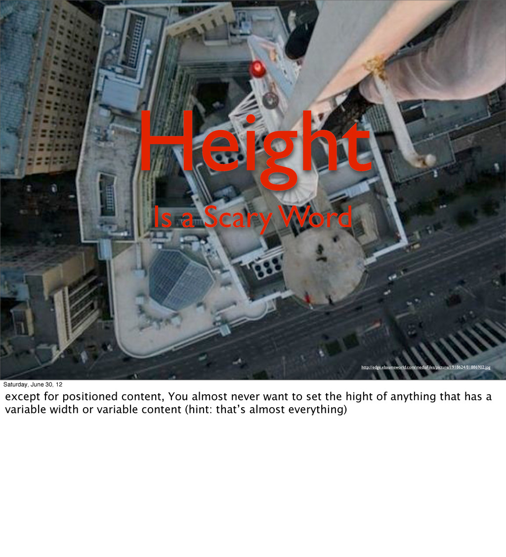 Height Is a Scary Word http://edge.ebaumsworld....