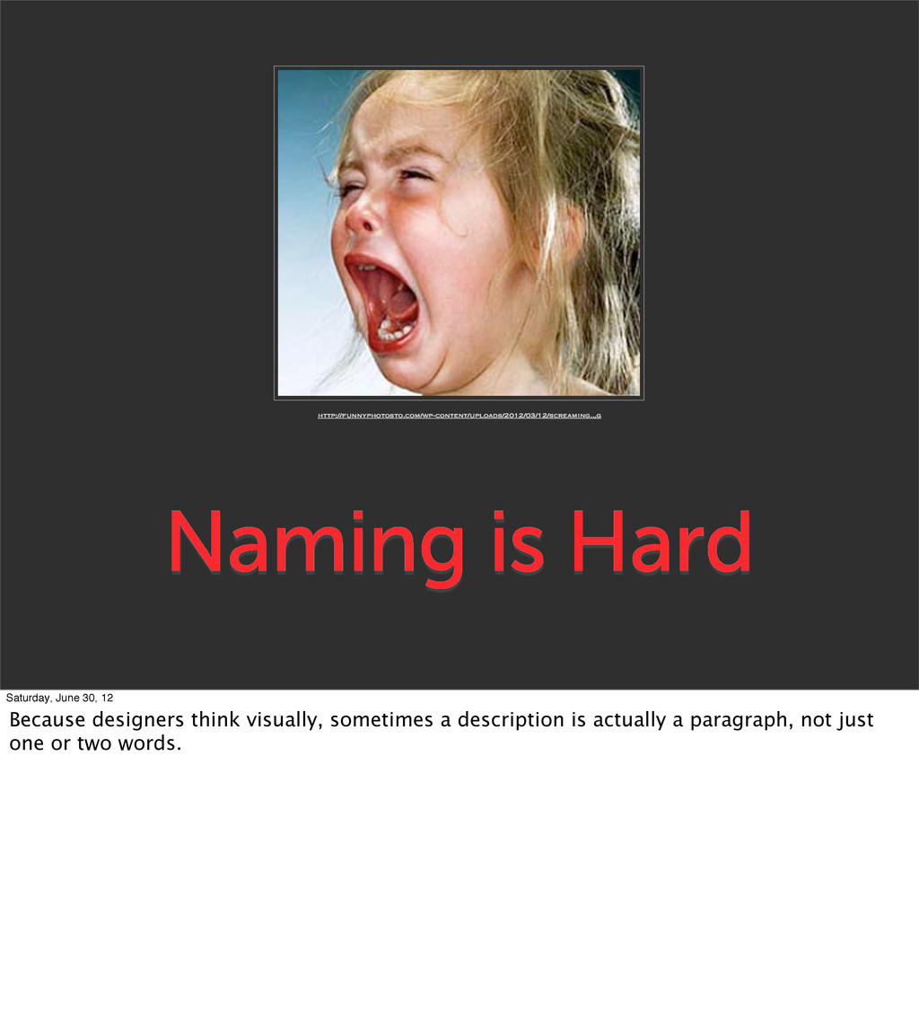 Naming is Hard http://funnyphotosto.com/wp-cont...