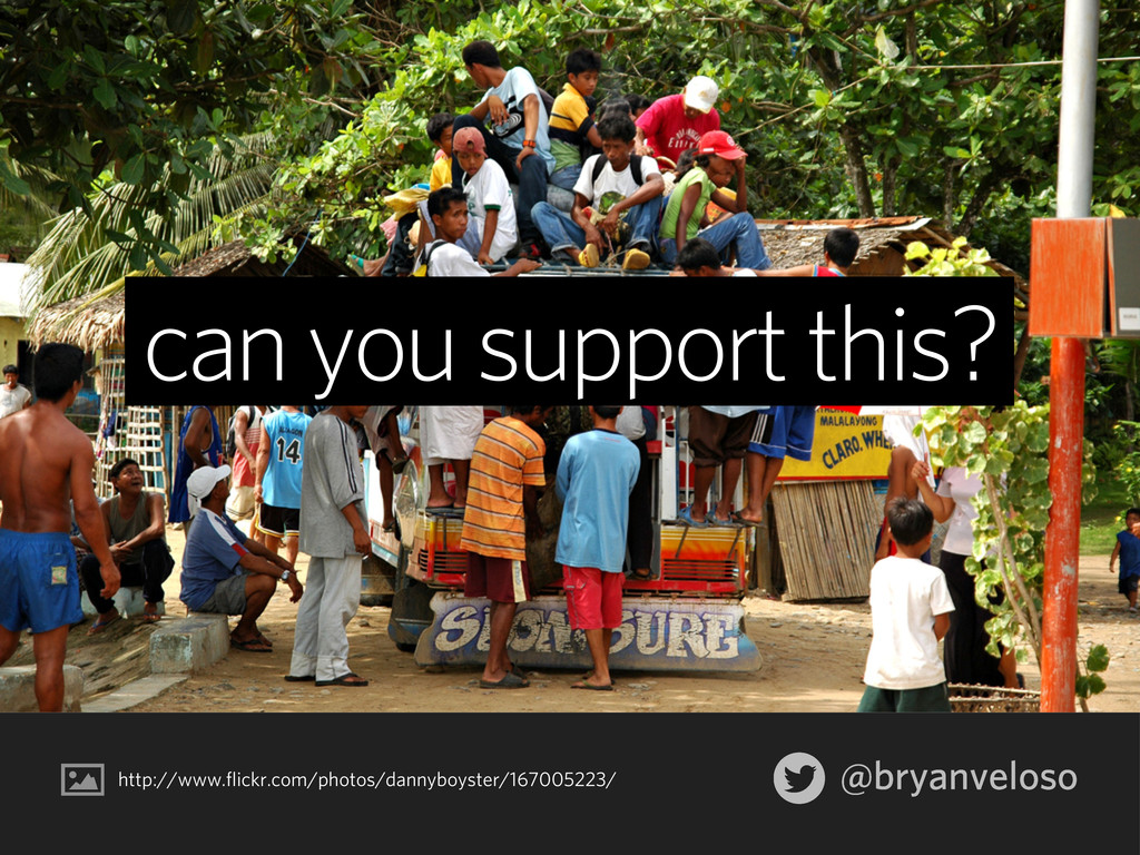 @bryanveloso can you support this? http://www.f...