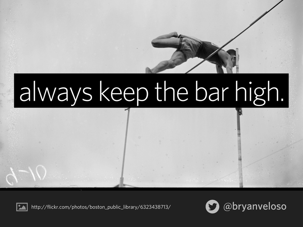 @bryanveloso always keep the bar high. http://f...