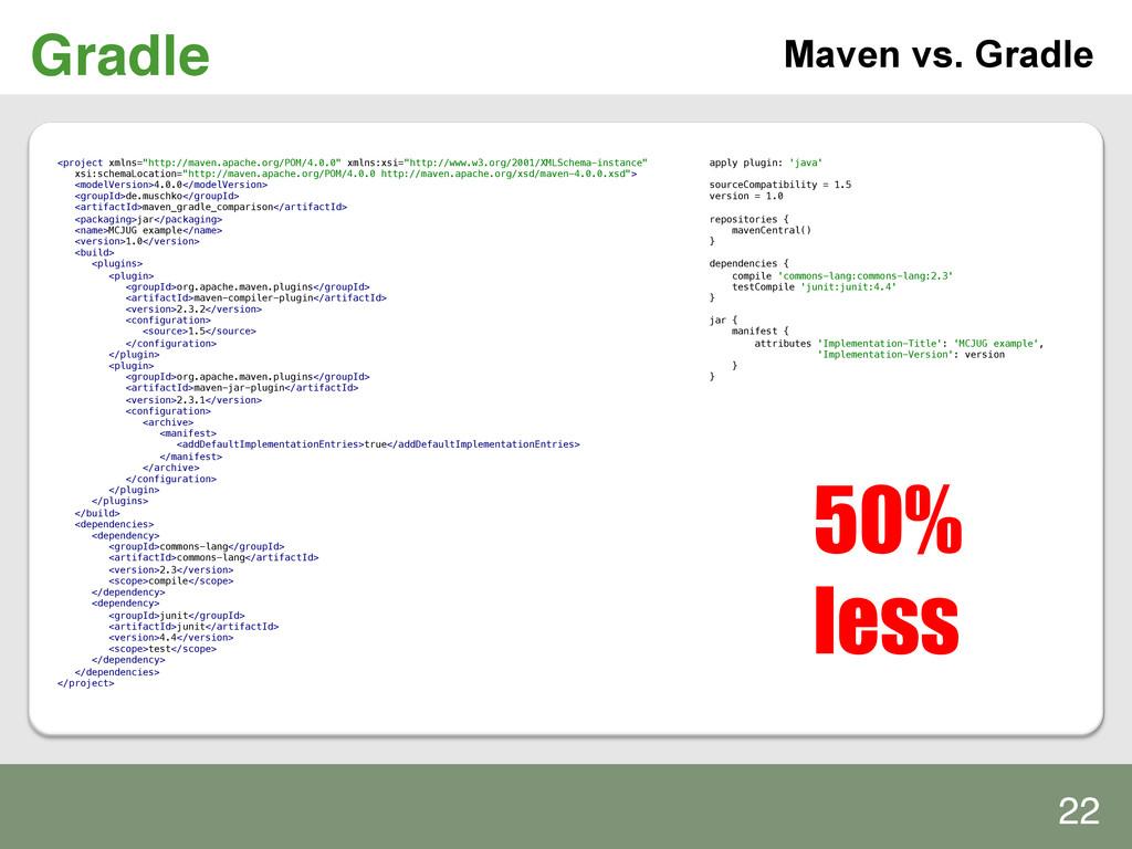 "<project xmlns=""http://maven.apache.org/POM/4.0..."