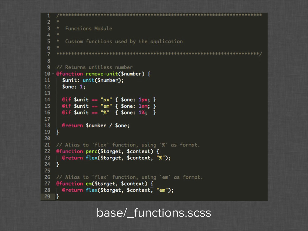 base/_functions.scss