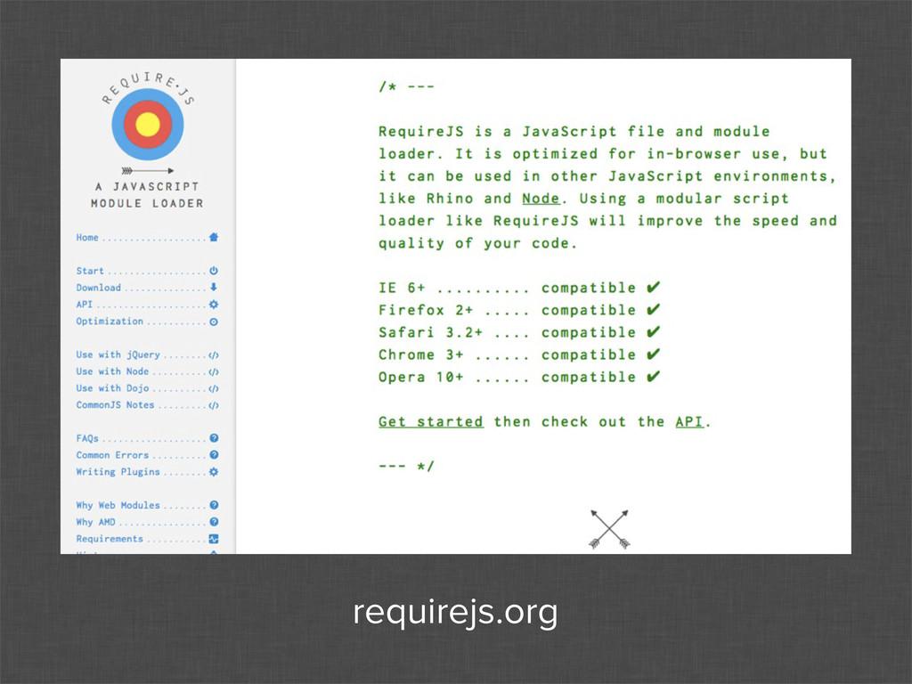 requirejs.org