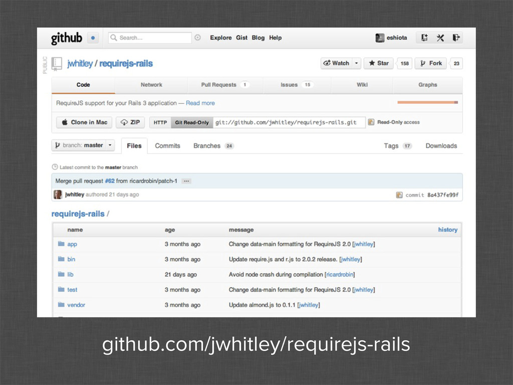 github.com/jwhitley/requirejs-rails