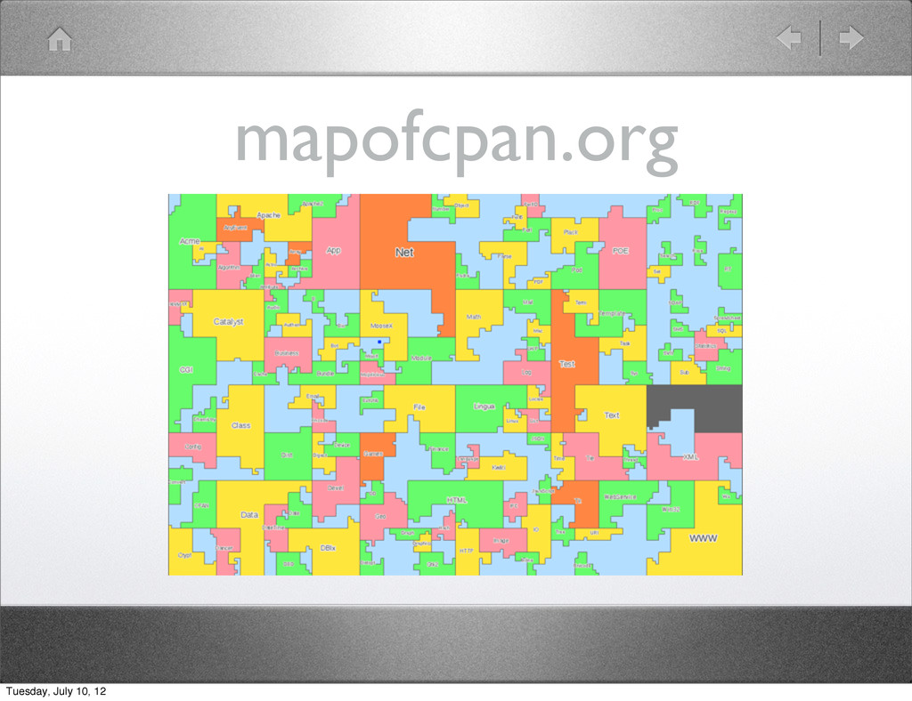 mapofcpan.org Tuesday, July 10, 12