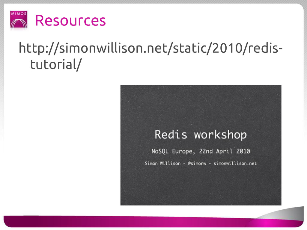 Resources http://simonwillison.net/static/2010/...
