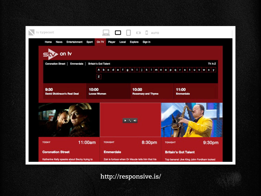 http://responsive.is/