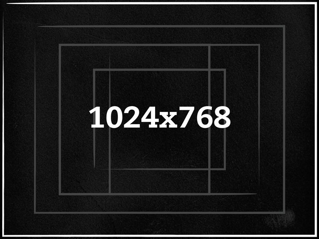 1024x768