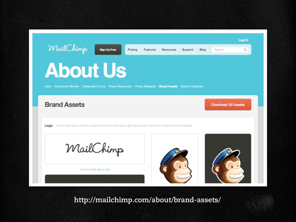 http://mailchimp.com/about/brand-assets/