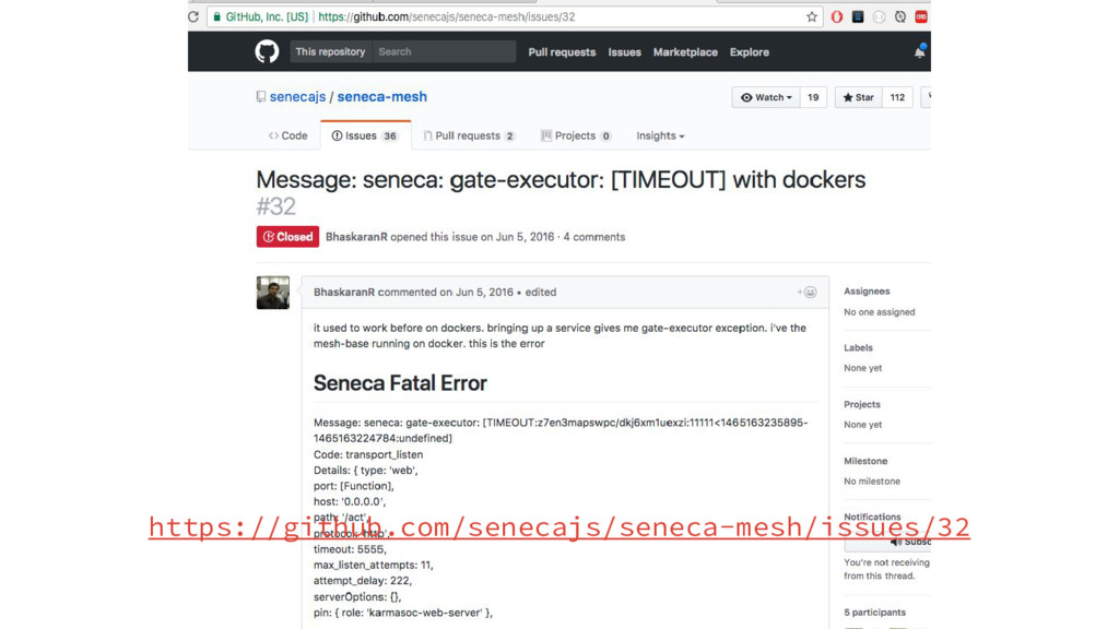 https://github.com/senecajs/seneca-mesh/issues/...