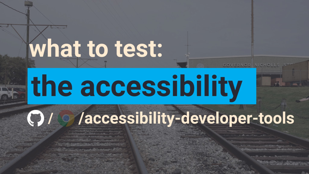 what to test: the accessibility /accessibility-...