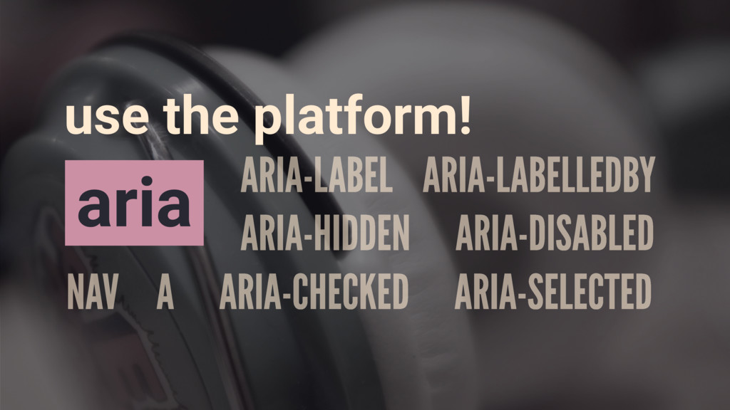 NAV A ARIA-CHECKED ARIA-SELECTED ARIA-LABEL ARI...
