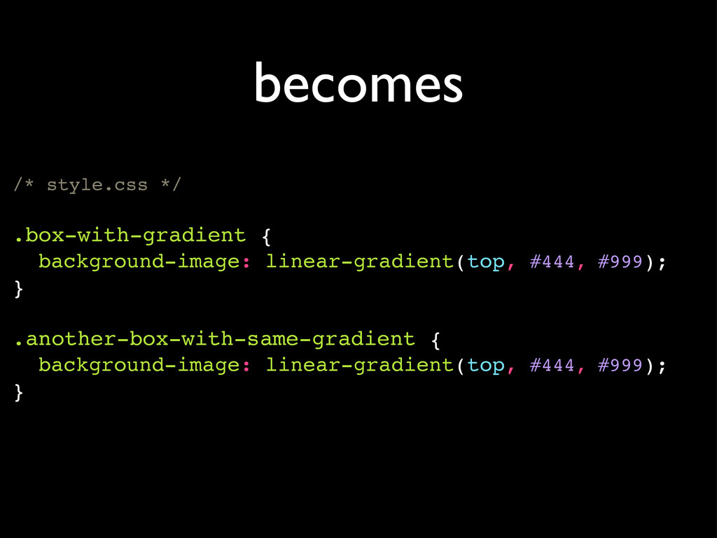 /* style.css */ .box-with-gradient { background...