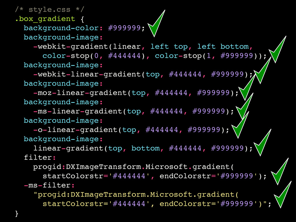 /* style.css */ .box_gradient { background-colo...